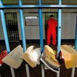 Detenuti che studiano: l'esperienza bolognese