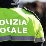 La nuova legge per la Polizia locale