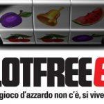 Slot free ER, assegnati i finanziamenti