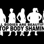 Body shaming e disturbi del comportamento alimentare