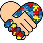 Autismo, passi avanti e cose da fare