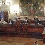2,4 miliardi per la città metropolitana di Bologna nel prossimo triennio