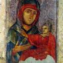 san-luca-bologna_20110526_1239_8367.jpg