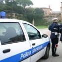polizia_municipale_auto02.jpg