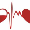 L'impegno per salvare vite di sanitari e volontari
