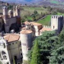Quale futuro per le Pro-Loco in Emilia-Romagna