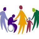 inclusione_sociale.jpg