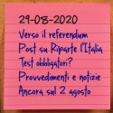 20200829news