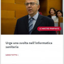 urgesvoltainformaticasanitaria