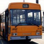 Anche il costo del biglietto è strategia del trasporto pubblico
