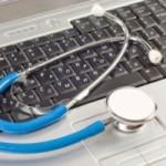 Il fascicolo sanitario elettronico e la lettura per riga