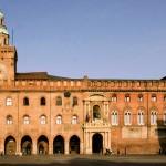 La mia esperienza di testimone del cambiamento in anni difficili per Bologna