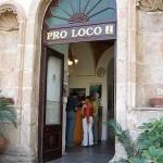 Una legge regionale per riconoscere l'apporto delle Pro-Loco