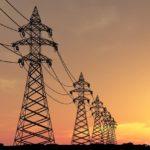 Bisogna fare di più per ridurre l'inquinamento degli elettrodotti