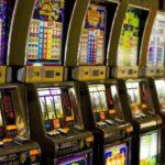 La battaglia contro il gioco d'azzardo continua