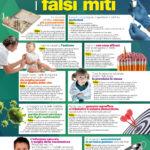 Alcune osservazioni sulle tesi no-vax
