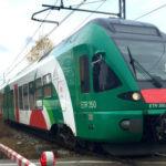 Interramento e raddoppio della Bologna-Portomaggiore