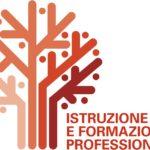 La formazione professionale in Regione