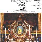 Cattolici e politica, una intervista