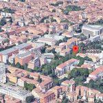 Policlinico Sant'Orsola: eccellenza ma anche territorio