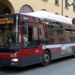 Gli abbonamenti agevolati del bus per gli universitari