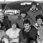 40 anni dopo il terremoto dell'Irpinia